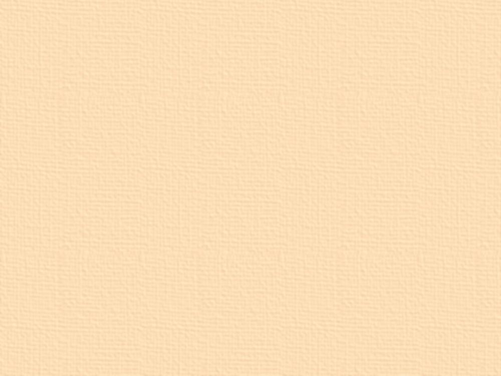 Tkanina jedwabna satyna w kolorze różowym