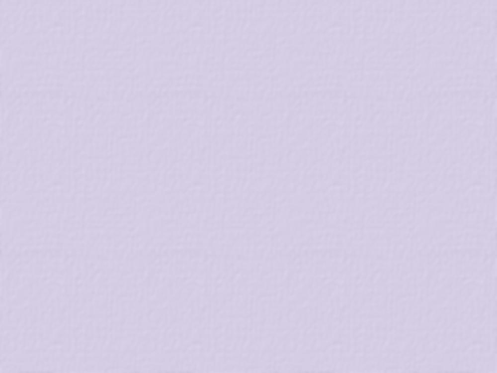Tkanina jedwabna satyna w kolorze fioletowym