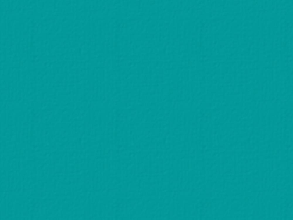 Tkanina jedwabna satyna w kolorze niebiesko-zielonym