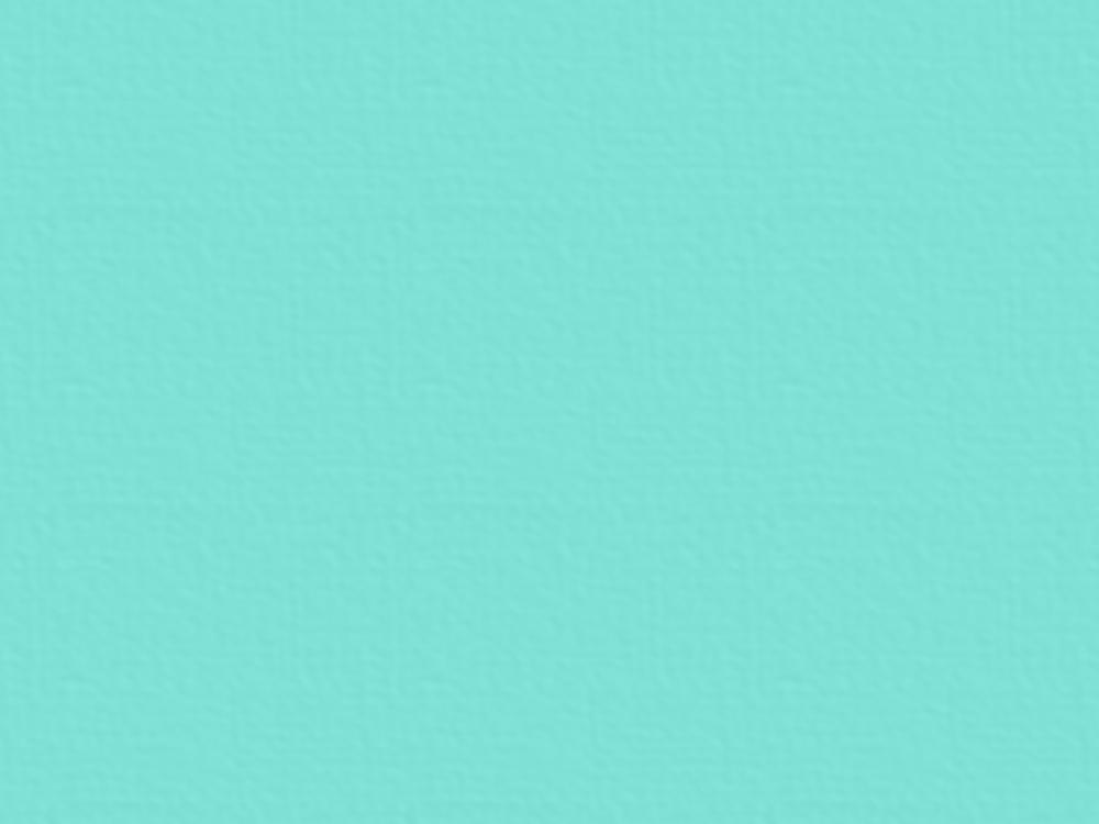 Tkanina jedwabna satyna w kolorze jasnym niebieskim zielonkawym