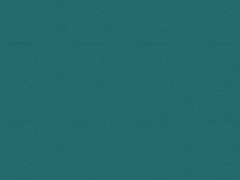 Tkanina jedwabna satyna w kolorze niebiesko zielonym