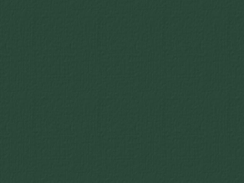 Tkanina jedwabna satyna w kolorze ciemno zielonym