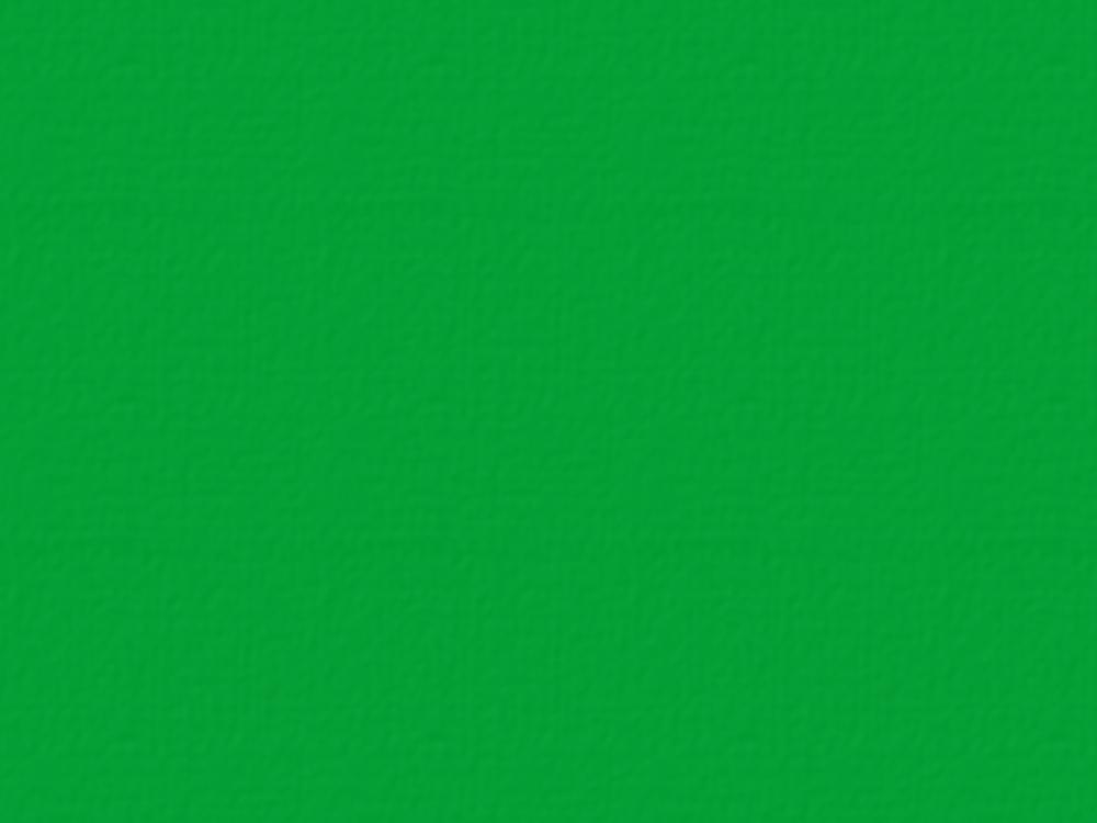 Tkanina jedwabna satyna w kolorze intensywnie zielonym