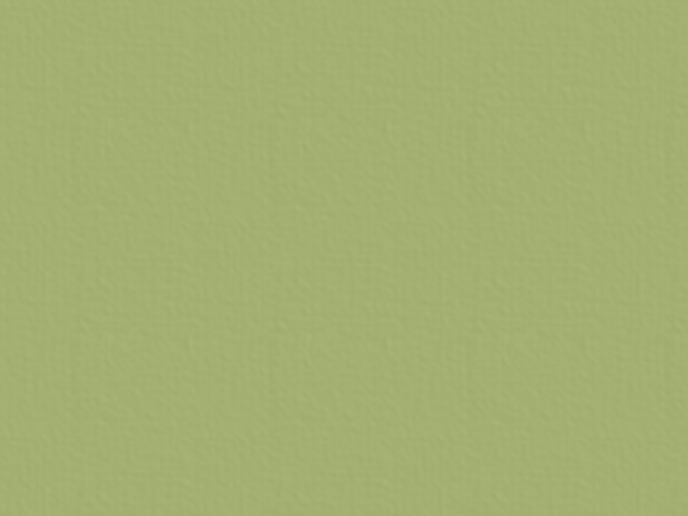 Tkanina jedwabna satyna w kolorze zgaszonej jasnej zieleni, oliwkowym