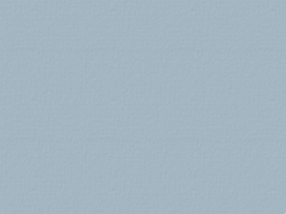 Tkanina jedwabna satyna w kolorze szarym zimnym