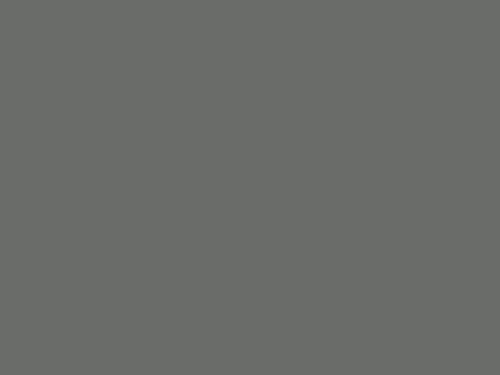 Tkanina jedwabna satyna w kolorze bardzo ciemnym szarym